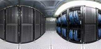 centros-de-datos-directortic-taieditorial-españa