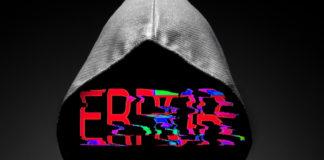 ciberdelincuentes-directortic-taieditorial-españa