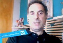 intranets-directortic-taieditorial-España