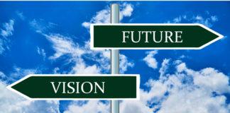 metodología para anticiparse al futuro-directortic-taieditorial-españa
