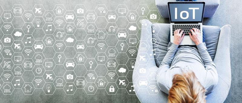 Gestión de activos – gestión de rendimiento – dispositivos de transformación digital – IoT – dispositivos IO – TeamViewer – IBM – Director TIC – Revista TIC – Madrid – España