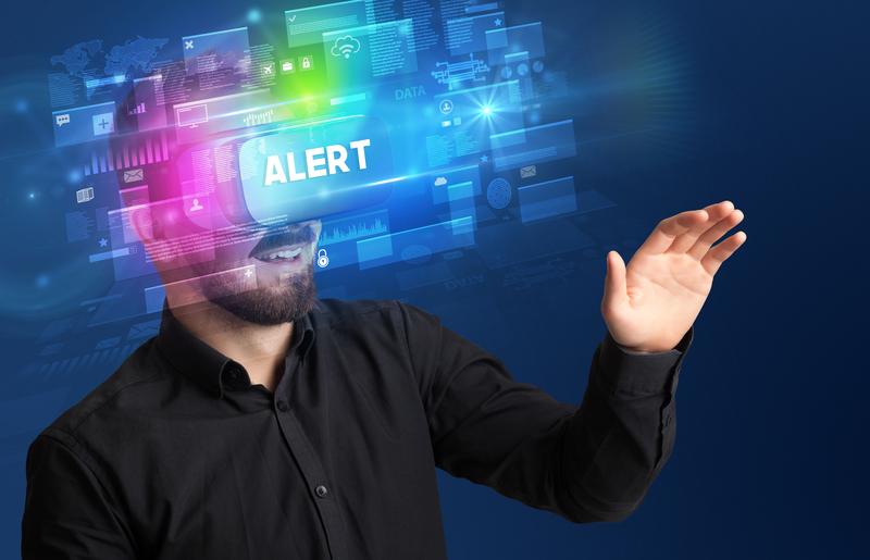 sistemas de alerta pública-directortic-taieditorial-España