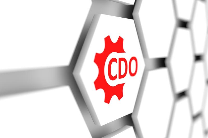 CDO – Director TIC – Tai Editorial – España