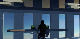 Ciberataques – Director TIC – Tai Editorial – España