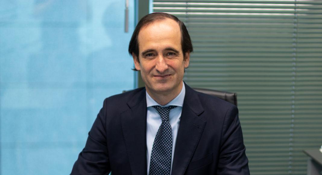 Covid19 – Director TIC – Tai Editorial – España