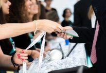 DigitalES Summit 2020-directortic-taieditorial-España
