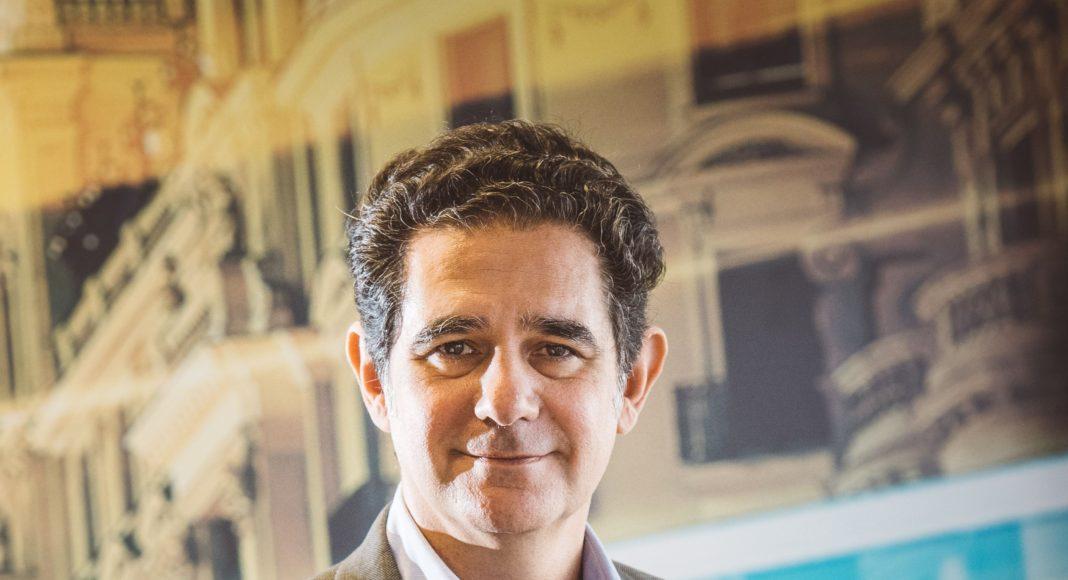 Evolutio – Director TIC – Tai Editorial – España