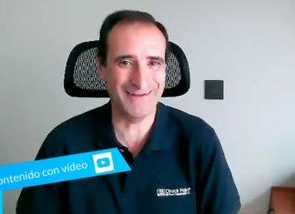 Check Point o cómo fortificar la seguridad de sus dispositivos-directortic-taieditorial-España