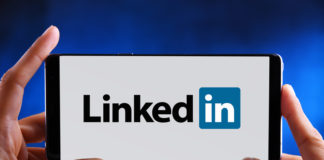 LinkedIn-directortic-taieditorial-España