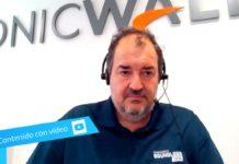SonicWall oferta-directortic-taieditorial-España