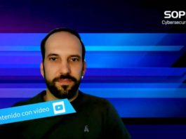 Sophos - Director TIC - Tai Editorial - España