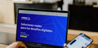 XI edición de Liferay Digital Symposium 2020-directortic-taieditorial.España