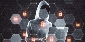 ciberataques móviles-directortic-taieditorial-España