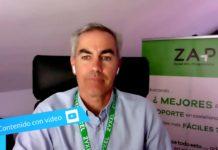 Consejo CIO -Zyxel - Director TIC - Guía de seguridad 2021 - Gonzalo Echavarría - Tai Editorial- España