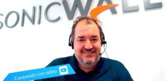 Defensa por capas - SonicWall - Director TIC - Guia de seguridad 2021- Tai Editorial - España