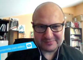detenga los ataques-directortic-taieditorial-España