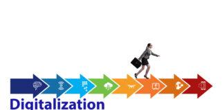 digitalizar los negocios digitales-directortic-taieditorial-España