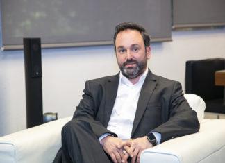gestión de identidades-directortic-taieditorial-España