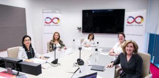 impulsar a las empresas-directortic-taieditorial-España