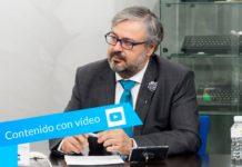 limpieza de documentos-directortic-taieditorial-España