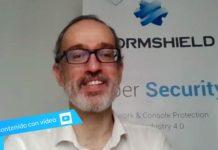Stormshield -infraestructuras- Director TIC - Guía seguridad 2021- Tai Editorial España