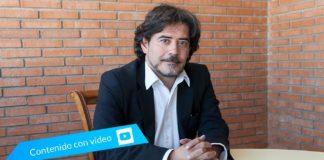 teletrabajo con auditabilidad completa-Direcortic-taieditorial-España
