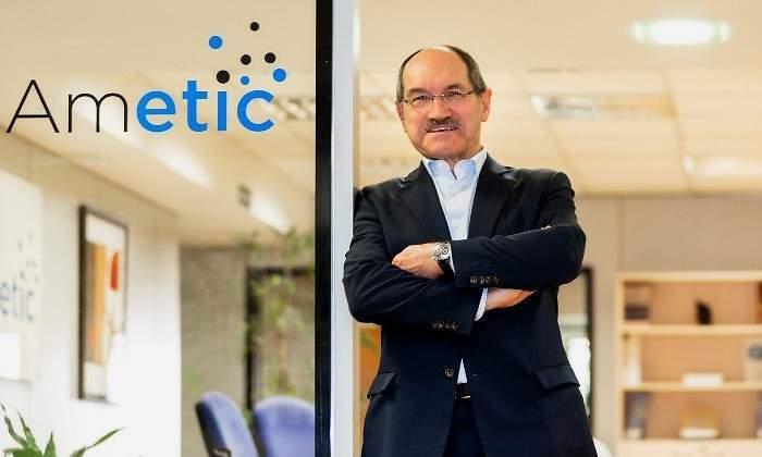 AMETIC-directortic-taieditorial-España