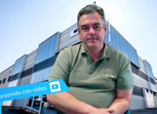 Arsys-directortic-taieditorial-España