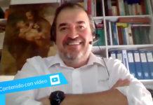 Cómo detectar malware-directortic-taieditorial-España