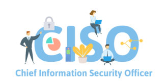 CISO - Director TIC - Tai Editorial - España