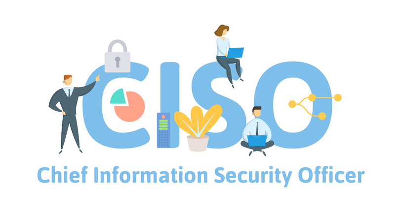 CISO - Director TIC - Tai Editorial - España