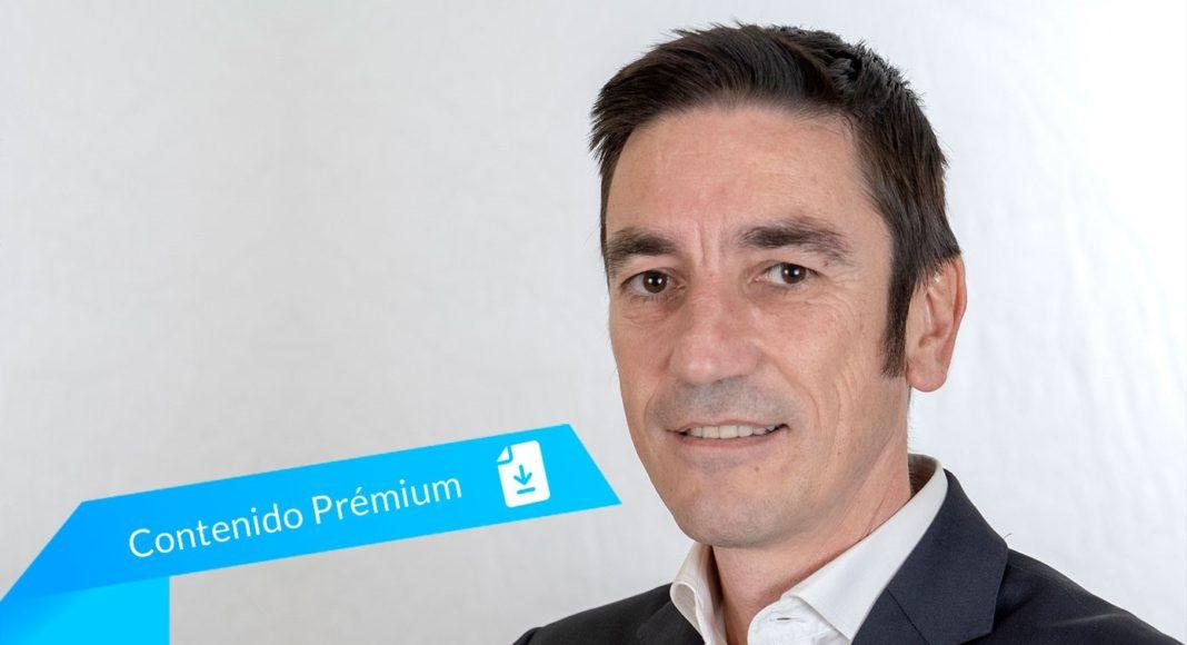 Dell Technologies-directortic-taieditorial-España