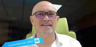 Eset - Director TIC - Tai Editorial - España
