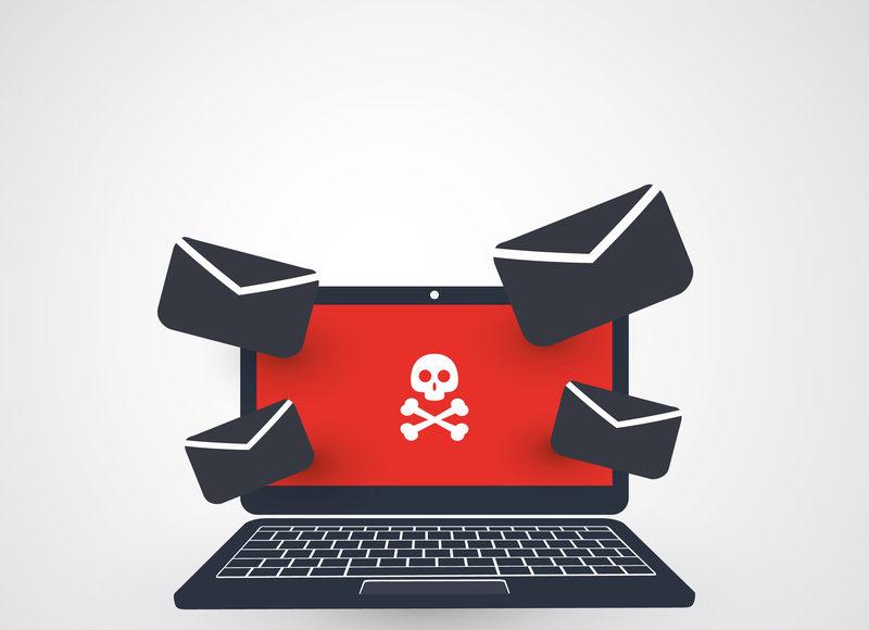 Malware cifrado – Director TIC – Tai Editorial – España