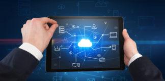 aplicaciones en la nube-directortic-taieditorial-España