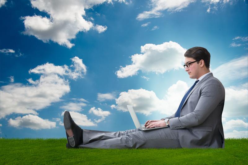 cloud-directortic-taieditorial-España