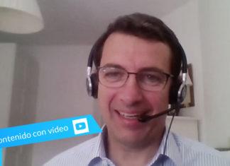 Telefonía cloud-directortic-taieditorial-España