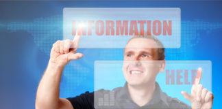 tratamiento de la información 2-directortic-taieditorial-España
