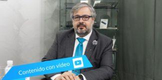Fortalezas en ciberseguridad-directortic-taieditorial-España
