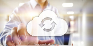 SAP HANA Enterprise Cloud-directortic-taieditorial-España