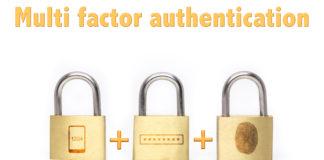 Wallix Authenticator - Director TIC - Tai Editorial - España