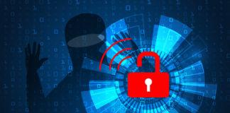 educando en ciberseguridad-directortic-taieditorial-España