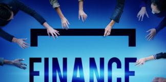 contabilidad-directortic-taieditorial-España