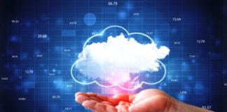 servicios de nube pública-directortic-taieditorial-España