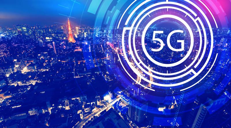 5G-directortic-taieditorial-España