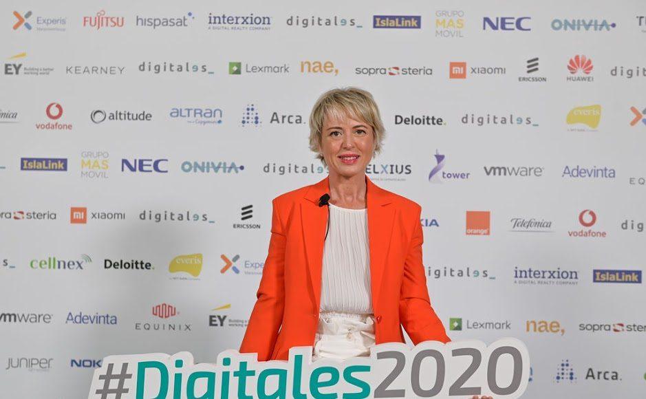 Digital - Director TIC - Tai Editorial - España