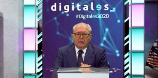 Digitalización - Director TIC - Tai Editorial - España