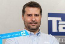 Herramientas de Citrix-directortic-taieditorial-España