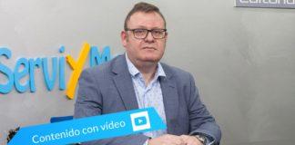Veritas InfoScale-directortic-taieditorial-España