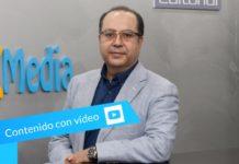 Veritas SaaS Backup--directortic-taieditorial-España